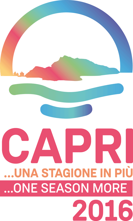 Capri 2016: one more season